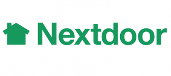 NextDoorlogo-edit